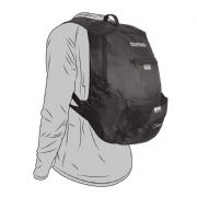 Oxford Handy Sack 15L OL860